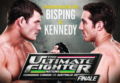 TUF-Nations-Finale-Poster-PNG