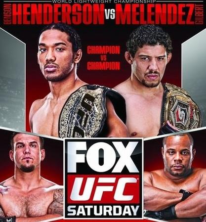 UFC_on_FOX_7