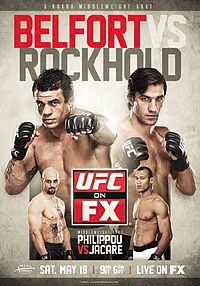 UFC_on_FX_8