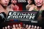 TUF_Finale_Jones_Sonnen