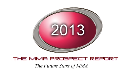 prospects report