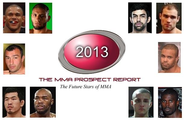 top 10 prospects ww
