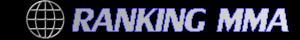 MMA rankings | UFC rankings | MMA Prospects | MMA News | UFC News