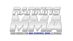 mma prospects rankings