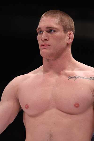 todd duffee ufctodd duffee sherdog, todd duffee frank mir, todd duffee vs anthony hamilton, todd duffee knockout, todd duffee vs, todd duffee wiki, todd duffee highlights, todd duffee anthony hamilton, todd duffee ko, todd duffee insta, todd duffee vs tim hague, todd duffee batman, todd duffee mma record, todd duffee alistair overeem, todd duffee twitter, todd duffee instagram, todd duffee vs alistair overeem, todd duffee vs frank mir, todd duffee ufc, todd duffee mma